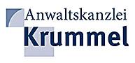Anwaltskanzlei Krummel