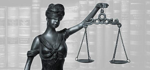 Ihr Anwalt in Burgstädt und Leipzig